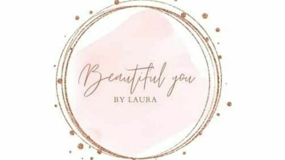 Beautiful you by Laura