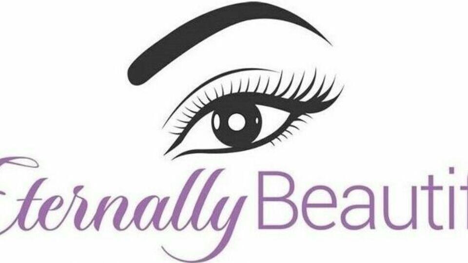 Eternally Beautiful - Brampton