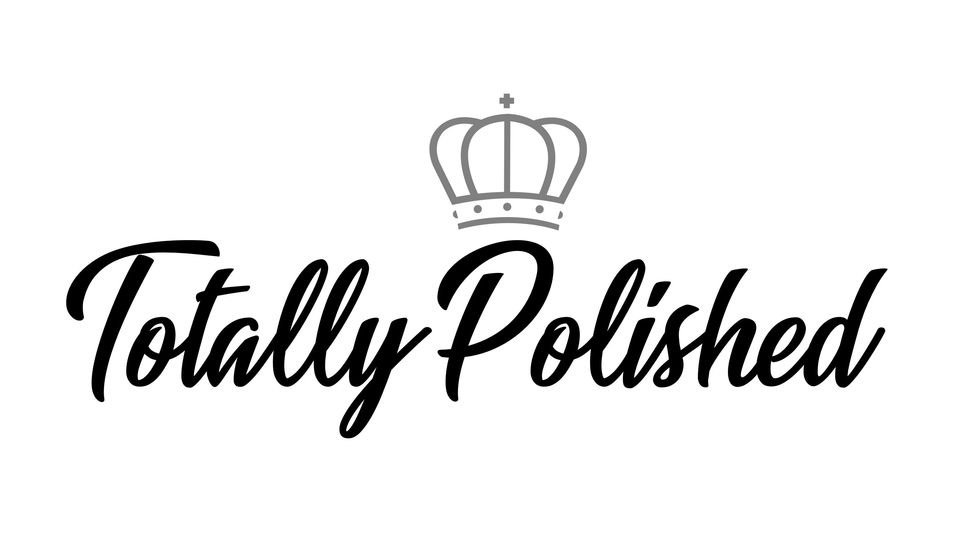 Totally Polished