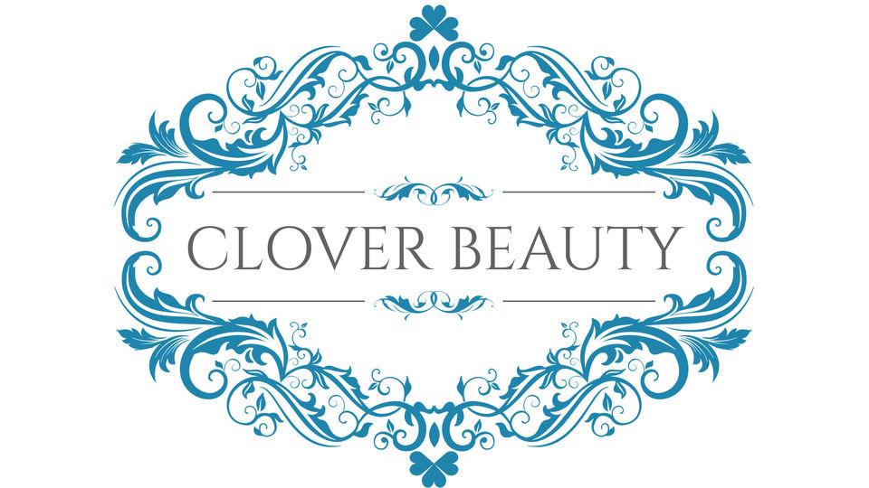 Clover Beauty