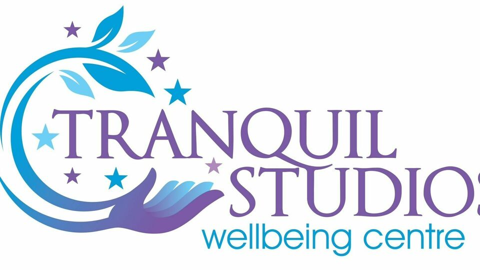Tranquil Studios Wellbeing Centre