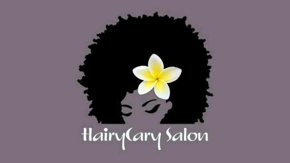 HairyCary Salon