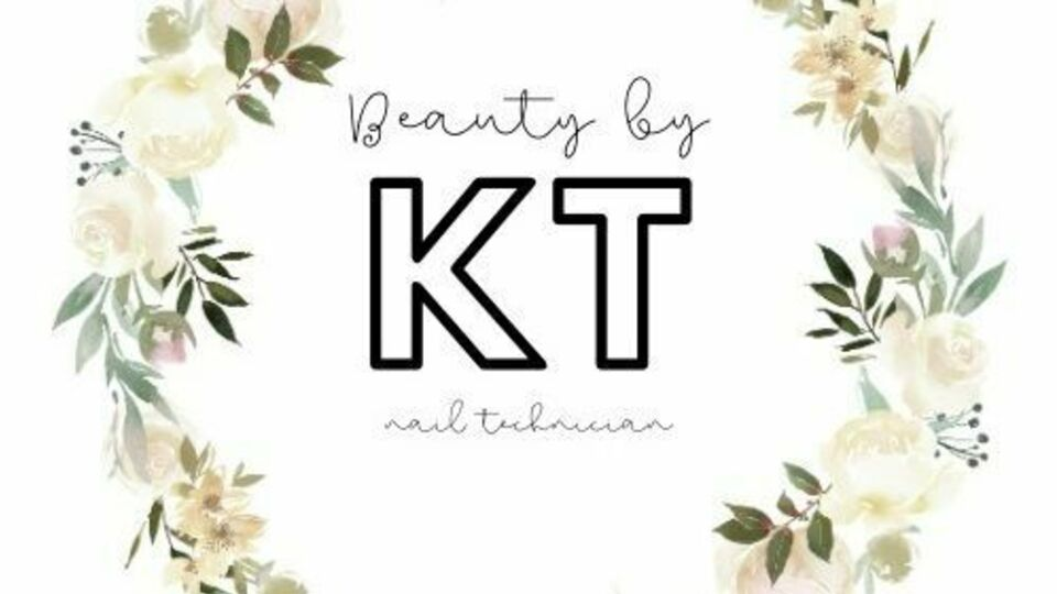 Beauty by KT