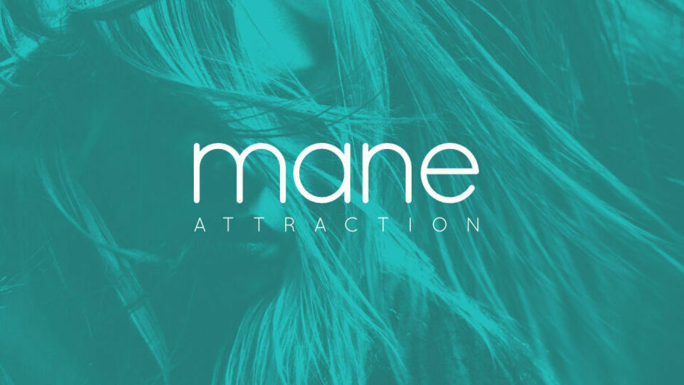 Mane Attraction Chelmsford