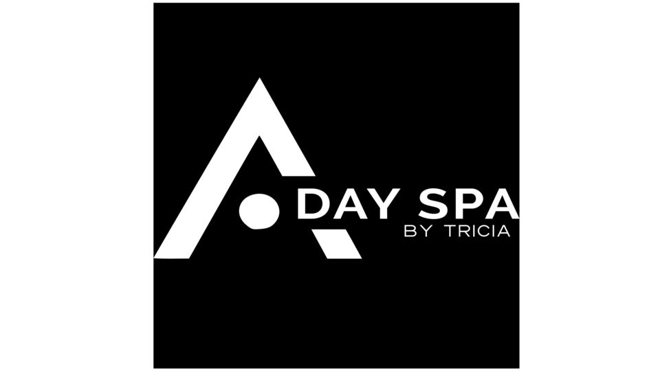 Day Spa By Tricia