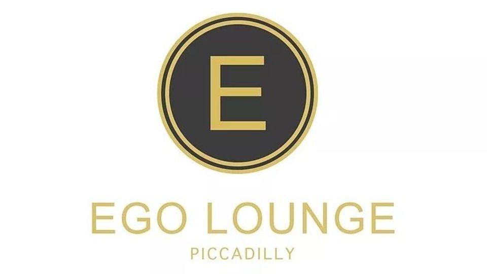 Ego Lounge
