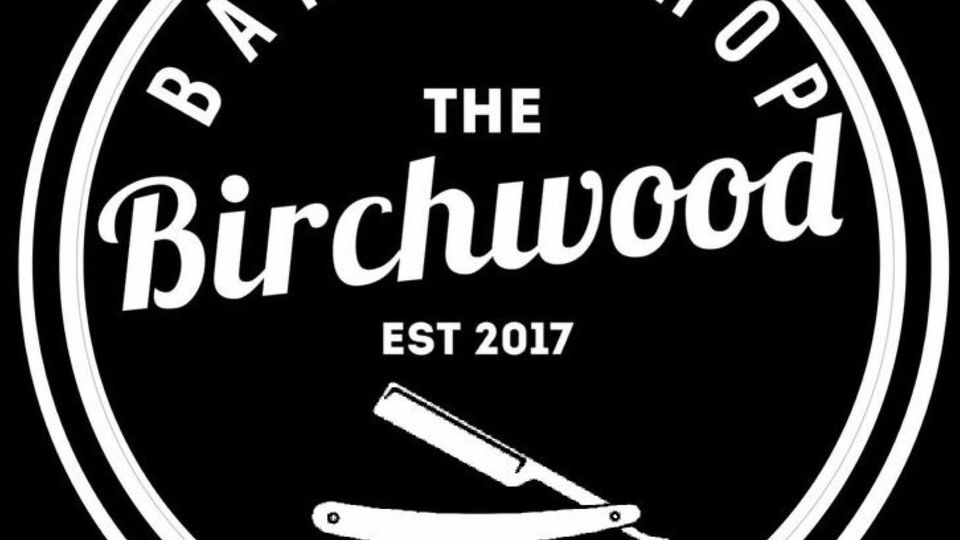 The Birchwood barber and salon