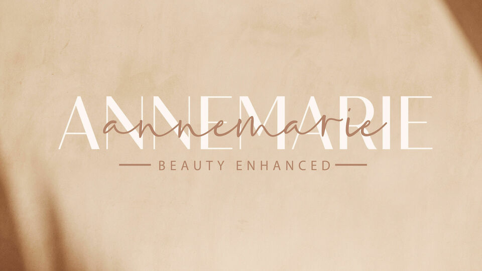 AnneMarie Beauty Enhanced