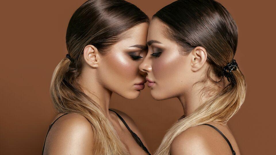 Make Up Spot